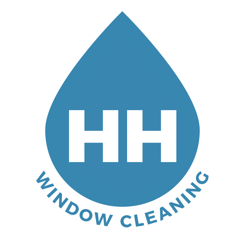 HH Window Cleaning